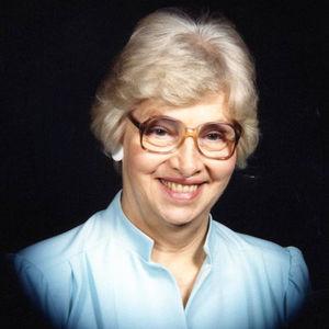Elaine M. Knox