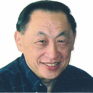 Richard  C. Kee