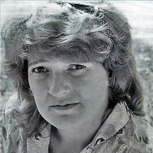 Deann Dorothy Derrigan-DeLuyck Obituary Photo