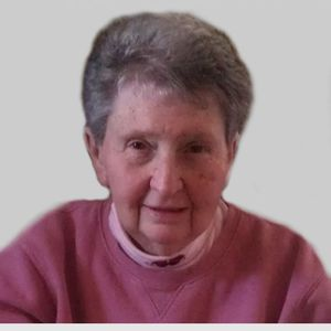 Rita A. Johns