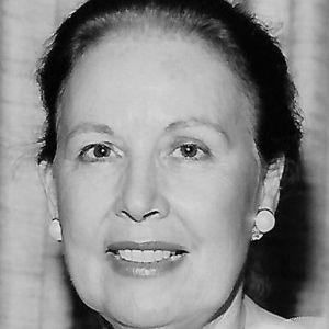 Dankie Sellers Orlandi Obituary Photo