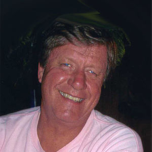 Craig Joseph Potthoff