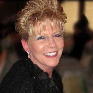 Karen Lynn Truman
