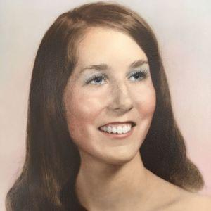 Edith Belle (Stevens) Vesci