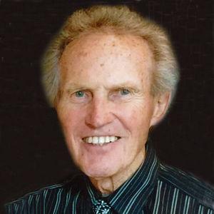 Norman Anthony Langowski Obituary Photo