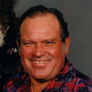 Harvey Joseph Kliebert