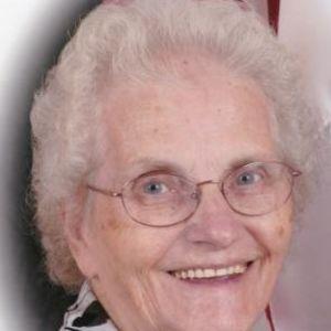 Mrs. Lois Dean