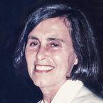 Ella L. (Giovino) Alfano