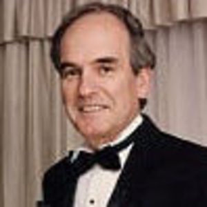 Mr. Robert C. Bresenhan, Sr.