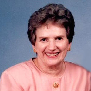 Elinor Ruth Wilde Koppelman