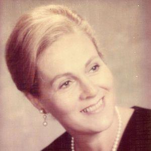 Marilyn Osmun