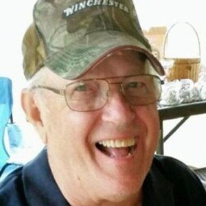 Jerry Eli Winchester Sr.