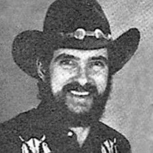 Charles Pocklington, Jr.