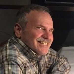 Mr. Stuart Jay Cohn