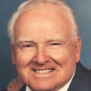 Mr. Clifford E. Cox, Sr.