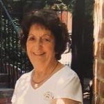 Joan M. (Dargon) Vaughan