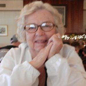 Janet L. Sardaro
