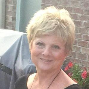 Kathy Jo Giese