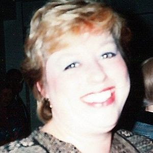 Kathy  Pawlitsch Obituary Photo