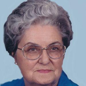 Patsy Shelton-Kincaid