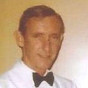 Robert G. David