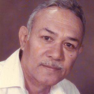 Raul Macias De La Garza