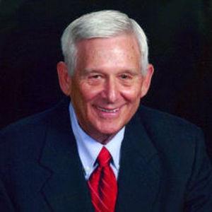 Glynn W. Butler