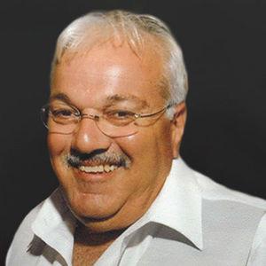Patrick Michael Ales Obituary Photo
