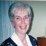 Ann E. (Shea) Collins