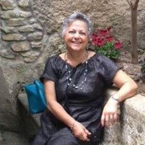 """Lidia """"Estella"""" Cronk Obituary Photo"""