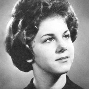 Donna W. Bauer
