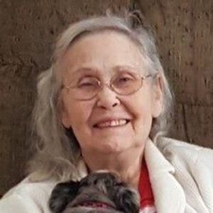 Marlene J. Vaughn