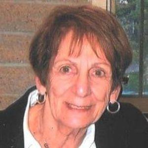 Agnes Samara