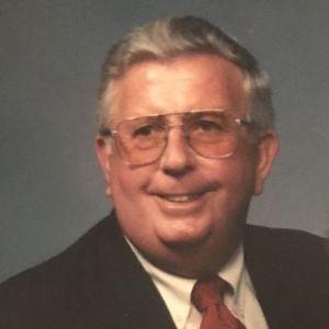 Donald L. Grant