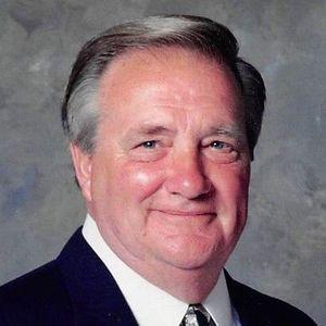 Herbert E. Phillips