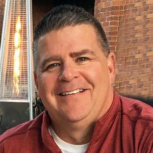 Jon Paul Bratton Obituary Photo