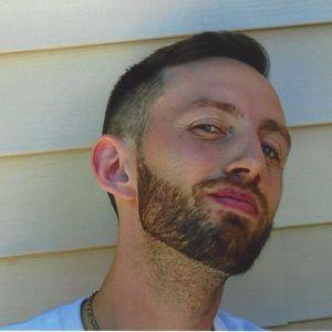 Russell J. Wade Obituary Photo