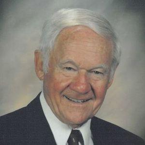 G. Dana  Bill Obituary Photo