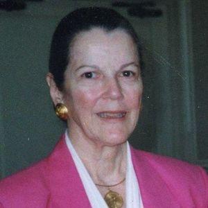Maria Pappas McPhail