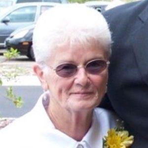 Shirley J. Scola