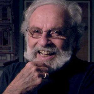Bill Gold Obituary Photo