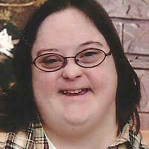 Sarena Wyrembelski Obituary Photo