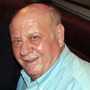 Robert Mourad Obituary Photo