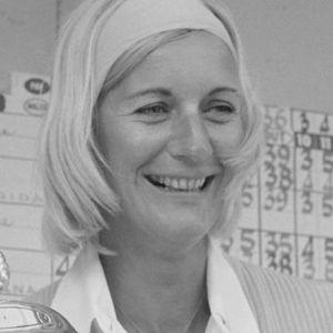 Carol Mann Obituary Photo