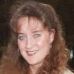 Angela Marie Cram