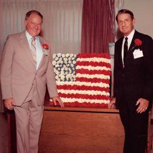 G  Dana Bill Obituary - Boxford, Massachusetts - Robinson