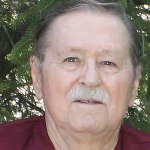 Larry L. Pemberton
