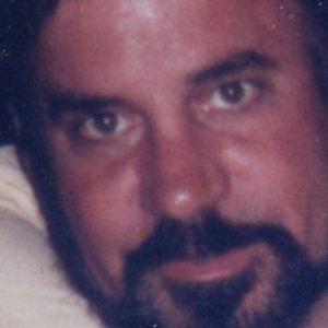 Paul M. Zirpolo