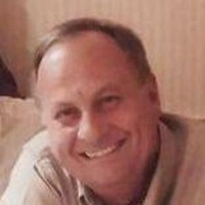 Dennis Greco Obituary Photo