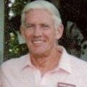 Harold Leroy Courson
